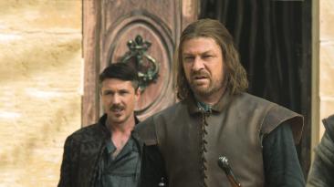 """В HBO представили список самых популярных эпизодов """"Игры престолов"""" - сериал празднует десятилетие"""