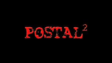 Postal 2 исполнилось 17 лет