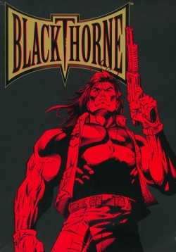 Новости Blackthorne / PlayGround.ru.