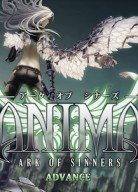 Ark of Sinners Advance