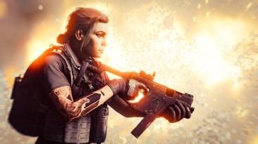 Ghost Recon Breakpoint станет временно бесплатной на ПК и PlayStation