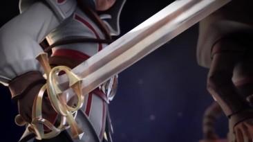 Assassin's Creed Rebellion: Trailer | Ubisoft