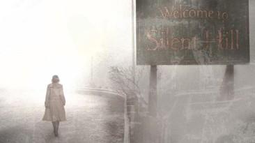 Кристоф Ган работает над новым фильмом по серии Silent Hill