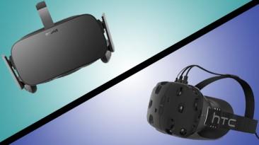 Разработчики Elite: Dangerous сосредоточились на SteamVR вместо Oculus Rift