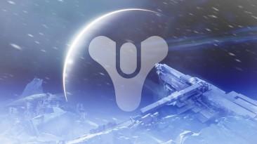 Авторы Destiny 2 рассказали о дополнении Beyond Light и представили расписание выхода нового контента