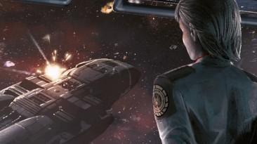 Battlestar Galactica Deadlock: Таблица для Cheat Engine [UPD: 03.09.2017] {Shinkansen}