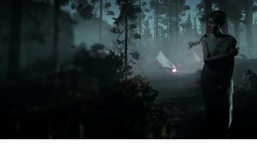 Дизайн-директор Bully и Sleeping Dogs поделился свежими деталями и скриншотами своего нового хоррор-проекта