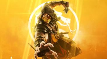 Слух: стало известно содержание Kombat Pack 3 для Mortal Kombat 11