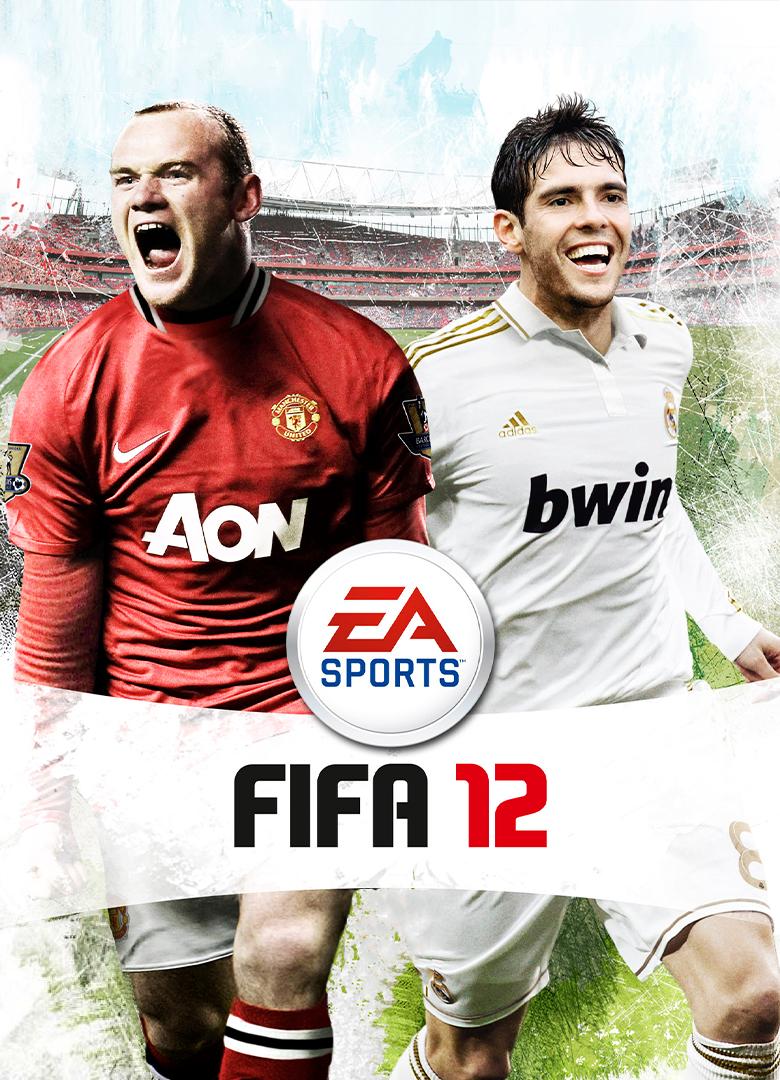 Файлы FIFA 12 - патч, демо, demo, моды, дополнение, русификатор, скачать бесплатно