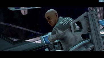 Русификатор речи для Halo: Combat Evolved Anniversary от Вектора