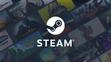 В Steam началась череда скидок - Titanfall 2, Battlefield 5, Mortal Kombat 11
