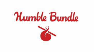 Humble Bundle приносит извинения и возвращает ползунки с благотворительностью