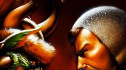 """Warcraft """"WarcraftMouseHelper/ Помощник Мыши"""""""