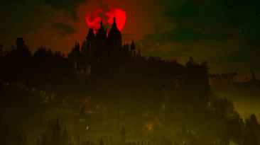 Фанат показал Diablo 4 на современном движке Unreal Engine