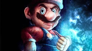 От грибов до грубых слов. Действительно ли Mario Party разрушает дружбу?
