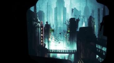 Украл у себя и продал дороже | Bioshock ретро обзор