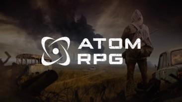 ATOM RPG выйдет на Android-устройства в конце августа