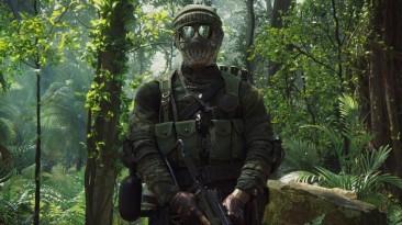 Вышел новый геймплейный трейлер второго сезона Black Ops Cold War. Его будто Майкл Бэй снимал