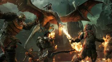 Авторов Middle-earth: Shadow of War и F.E.A.R возглавил бывший разработчик God of War