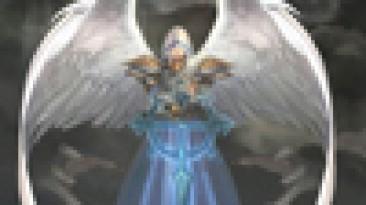 Ubisoft анонсировала Might & Magic: Heroes 6 Collector's Edition для Европы
