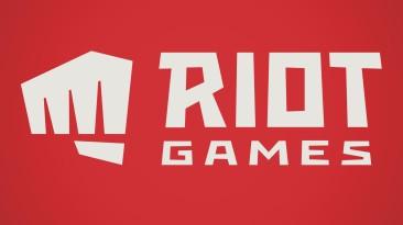 Дизайнер квестов CDPR присоединился к Riot Games