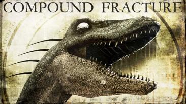 Трейлер Compound Fracture, представляющий новый геймплей и графические настройки