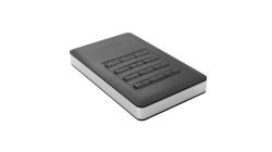 HDD Verbatim Store'n'Go Secure portable 1TB}