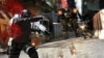 Сиквел Blacklight: Tango Down порадует любителей халявы