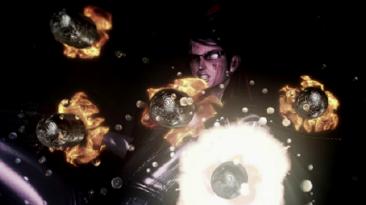 Bayonetta 3 - Хидеки Камия прокомментировал разработку игры