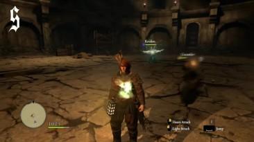 Dragon's Dogma: Dark Arisen - 5 советов для новичков!
