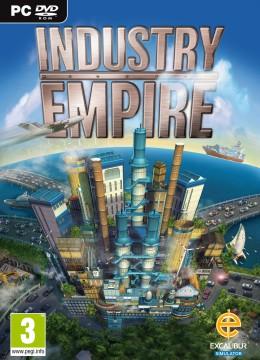 Industry Empire
