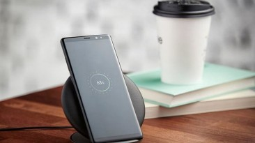 Дождались: Xiaomi, OPPO, Vivo, Huawei и Honor создадут единый стандарт быстрой зарядки