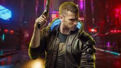 Разработчики Cyberpunk 2077 рассказали, как исправить баг с сюжетом после патча 1.1