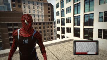 """Amazing Spider-Man """"New Secret Wars"""""""