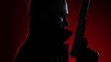 Разработчики Hitman 3 продолжат поддерживать игру и выпускать новые дополнения