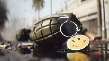Эффектный трейлер нового режима для Battlefield 2042 со столкновением целых эпох