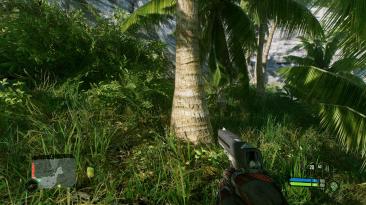 """Crysis Remastered """"Реалистичные 3D-модели"""""""