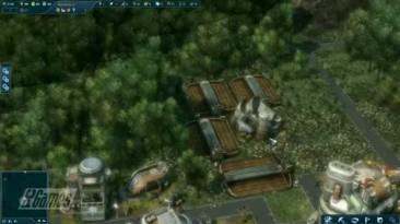 "Anno 2070 ""PCGames Gameplay (German)"""