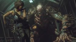 Capcom увеличила финансовые прогнозы благодаря успехам Resident Evil 3 и Monster Hunter