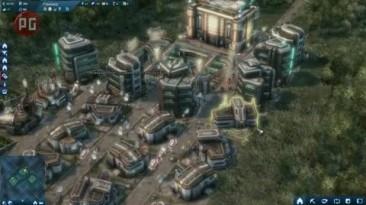 Anno 2070. Апокалипсис-лайт