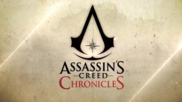 Assassin's Creed Chronicles: China возможно появится на PS Vita