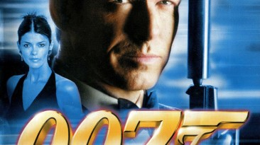 James Bond 007: Nightfire [CHEATS updated!!!]