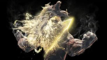 Сотрудничество Monster Hunter со спортпитом в Японии обещает силу Раджанга