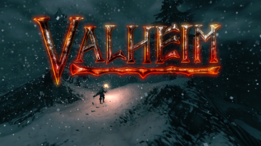 Продано более 5 миллионов копий Valheim