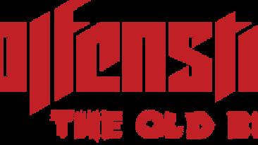 """Wolfenstein: The Old Blood """"Update 1"""""""