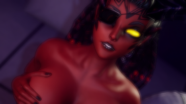Новые скриншоты, подробности о системе Пандора и дата релиза Subverse
