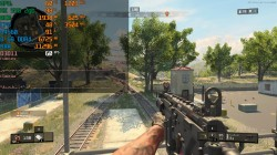 "Call of Duty: Black Ops 4 ""оптимизация для слабых пк"""