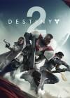 Destiny 0
