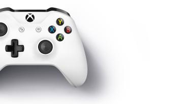 X1nput v2.0 - Включение вибрации на геймпаде Xbox one