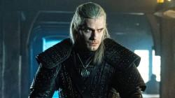 """Netflix опубликовал синопсис сериала """"Ведьмак: Происхождение"""""""
